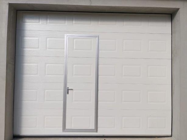 usi garaj 3000x3000