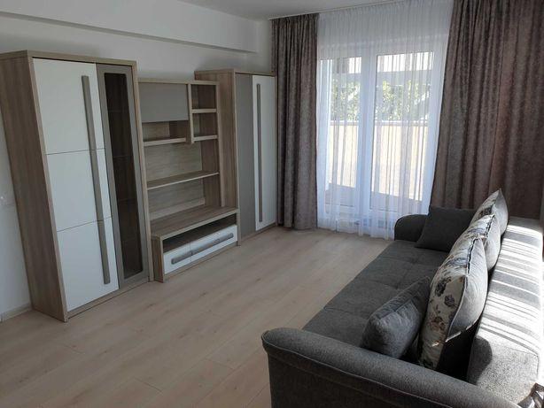 Apartament 2 camere de inchiriat - Qualis