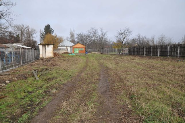 Vanzare teren Dridu, Ialomița