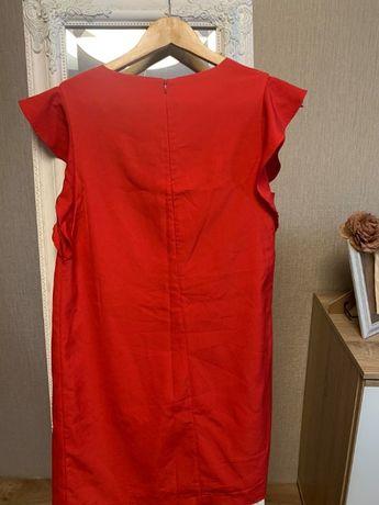Дамска рокля Mohito