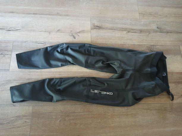 Pantaloni Lars pentru protectie termica