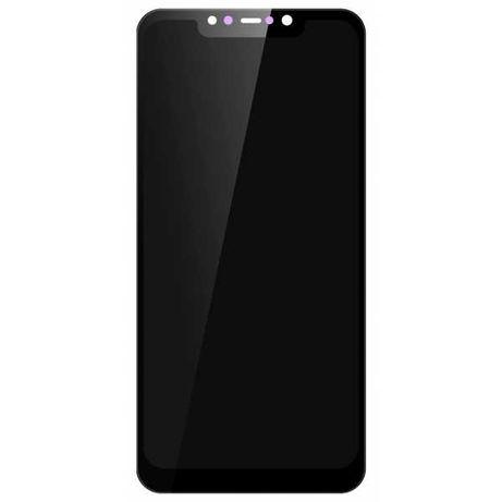 Display Xiaomi Poco F1 Ecran Nou Negru GARANTIE FACTURA