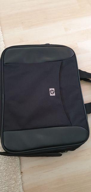 Geanta laptop HP