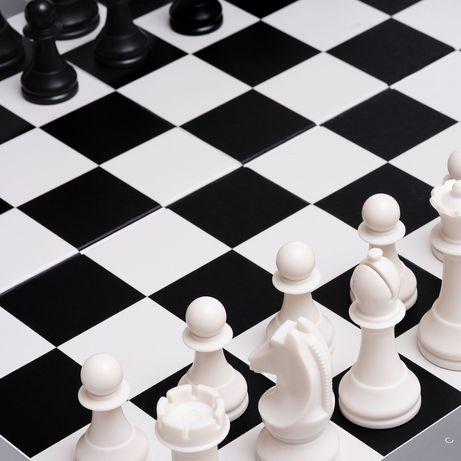 Шахматный набор World Chess