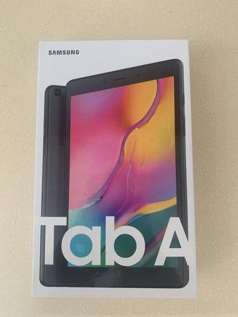 Продам планшет Tab A