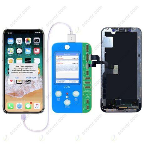 Reparatii telefoane-Iphone, Samsung, Huawei, tablete si calculatoare