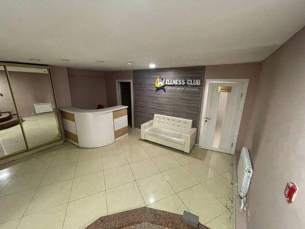 Сдается помещение 300 кв.м. в отдельно стоящем здании на Майлина 11