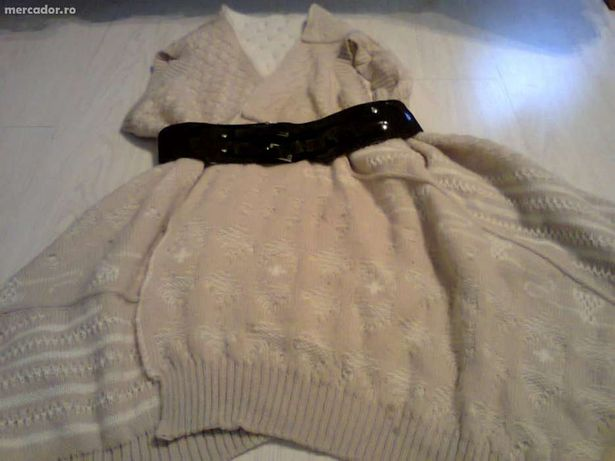 pulover/cartigan dama