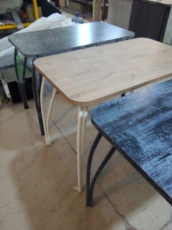 Мебель Столы для кухни.