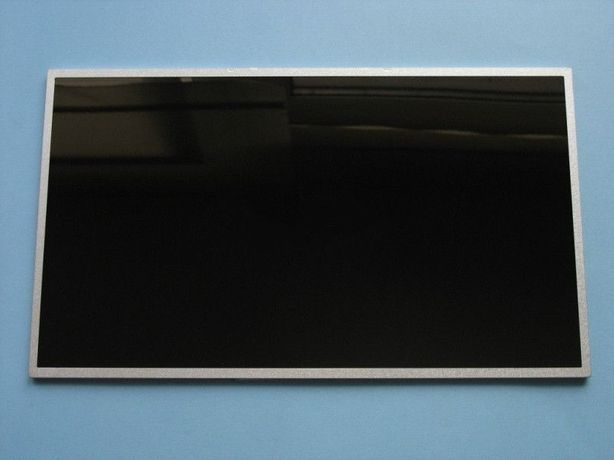 Display Laptop LED 15.6 inch