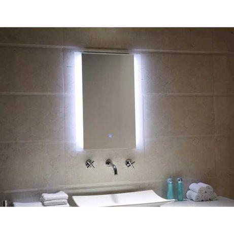 Огледала с вградено осветление » ICL 1590