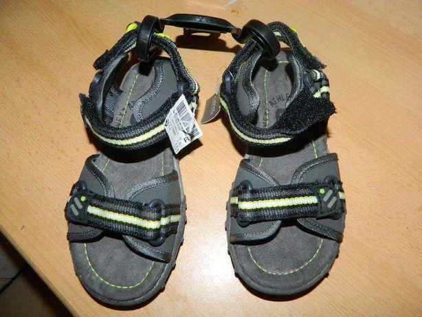 Sandale Next copii, Noi, marime 24, 29 si 30 1/2 (15,5-20cm interior)