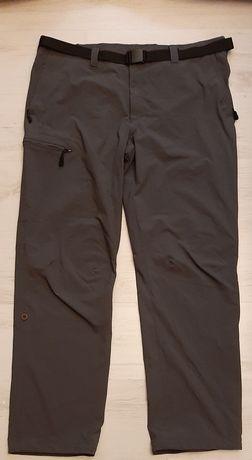 Pantaloni traking Kilimanjaro