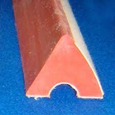 manta triunghiulara K 66 pentru reparatii masa mese de biliard
