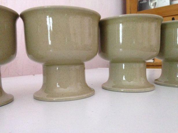 Potir ceramic
