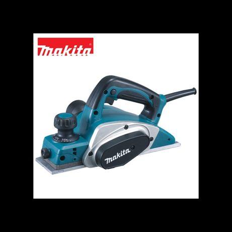 Електрическо ренде Makita KP0800 /82 мм., 620 W/