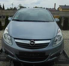 Radiator Apa Opel Corsa D 1.7 cdti Z17dtr 92kw 125cai