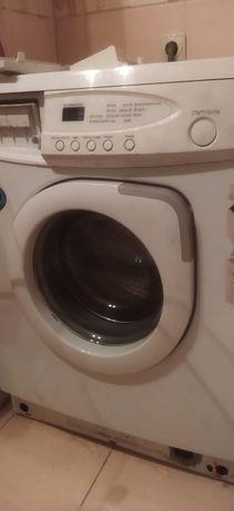 Запчасти от стиральнных машин Б/У.