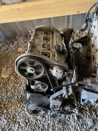 Vand motor Audi A4 B5 1.8i ADR