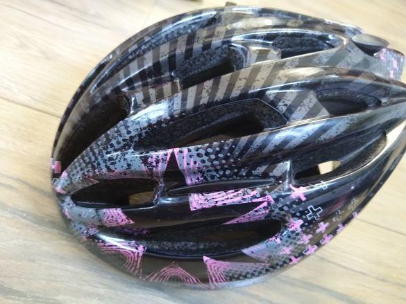Каски за велосипед,ролери и скейтборд