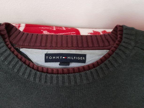 Pulover Tommy Hilfiger,  XXL