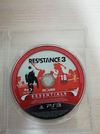 Игра на Sony PlayStation 3 для 18+