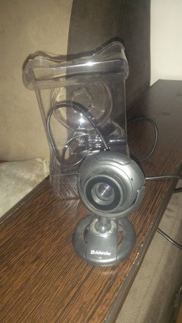 ВЭБ камера C 2525HD