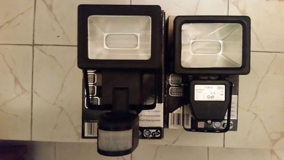 I-Glow LED прожектори 10W