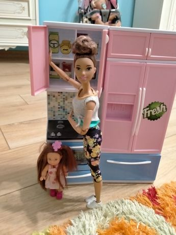 Продам кухню для Барби