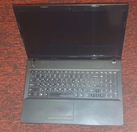 Продам ноутбук lenovo G510