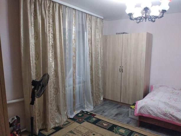 Продам большой 5-ти комнатный Дом