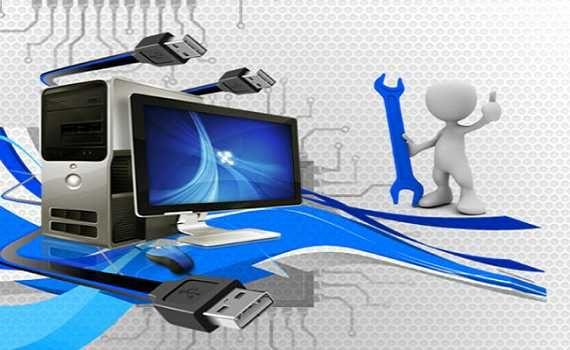Service calculatoare laptopuri reparatii / Windows Routere imprimante