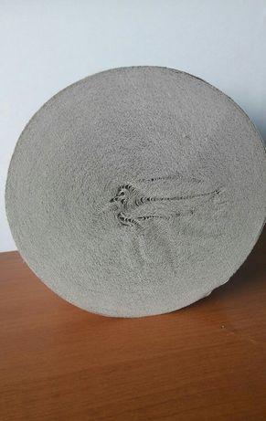 Hartie igienica 150 grame natur