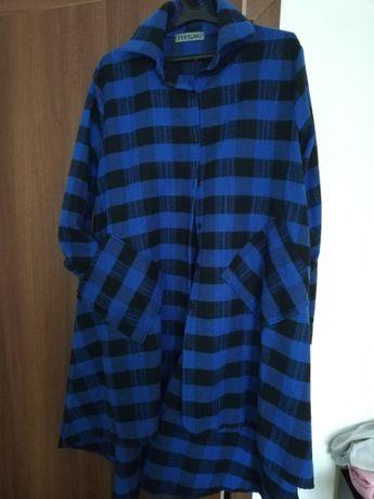 Дълга риза на Ivet