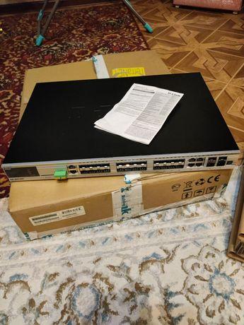 D-Link DGS-3620-28SC/A1AEI коммутатор