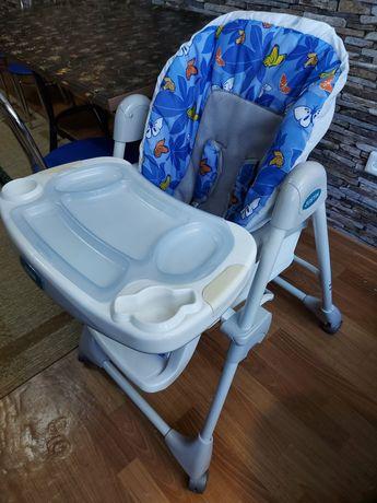 Продаю детский стол.