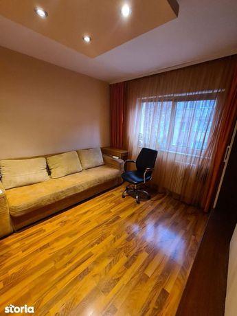 Apartament 2 camere semidecomandat Inel II