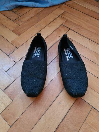 Mocasini Skechers
