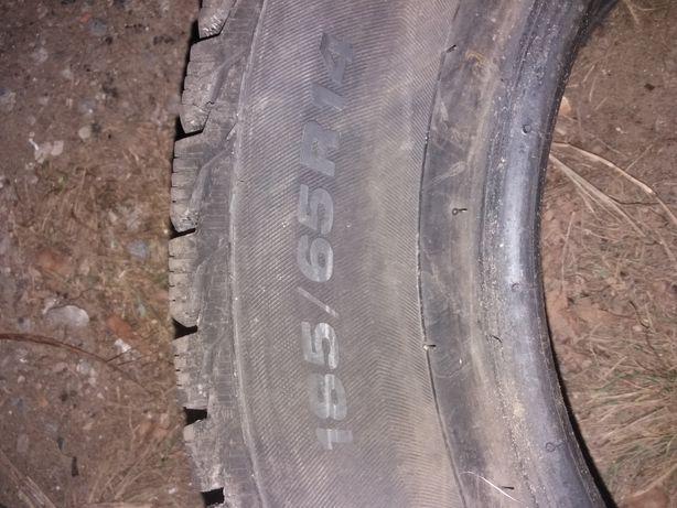 Продам колесы на 14  один месяц  коталис договорная