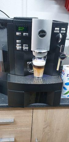 Reparatii Service Expresore Masini De Cafea Orice Model