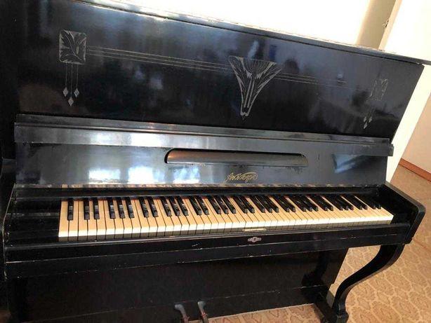 """Пианино """"Аккорд """""""