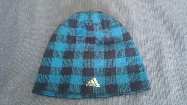 Fes Adidas