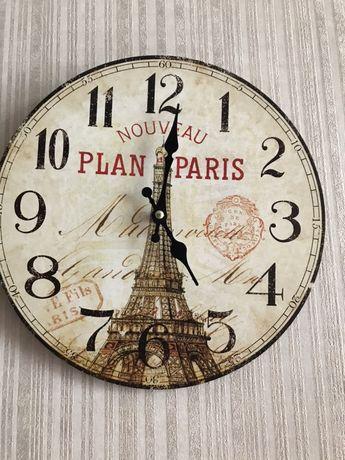 Декоративные рамки,цветы,шкатулки,часы,картинки