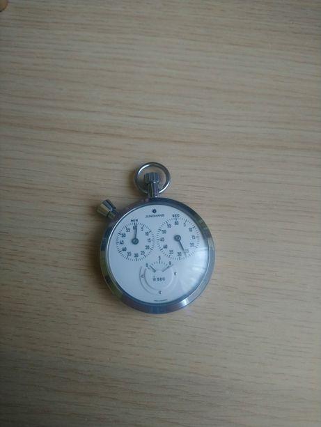 Cronometru Junghans original
