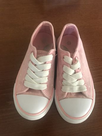 Детски обувки Okaidi