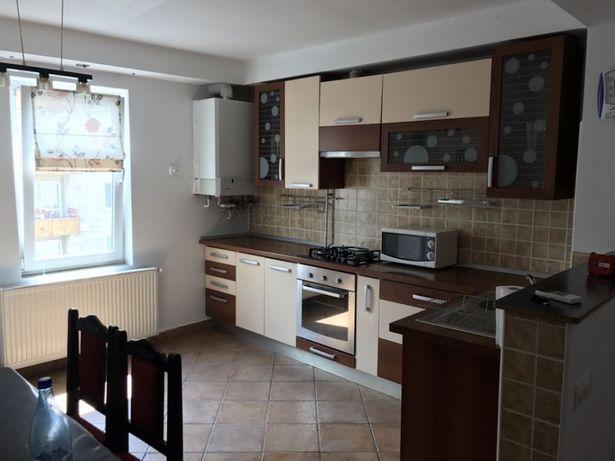 Vânzare apartament 2 camere, str muncii Fortuna