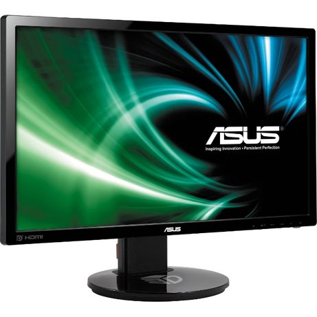 "Monitor Nou 22"" Led FHD"