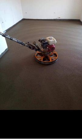 Sapă Mecanizată și Elicopterizata