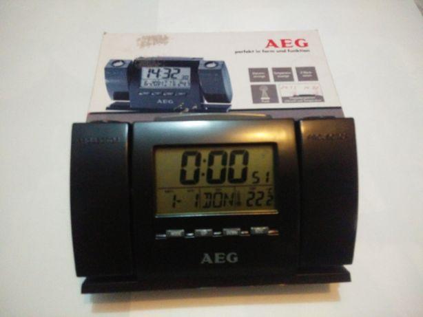ceas AEG FU 4002 P