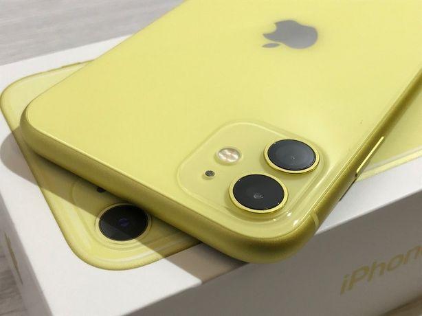 Iphone 11, 128 гб
